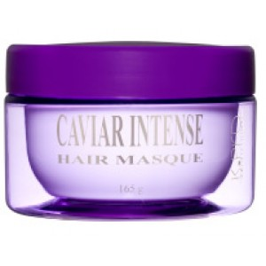Máscara Caviar